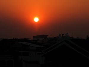 rooftops-ablaze