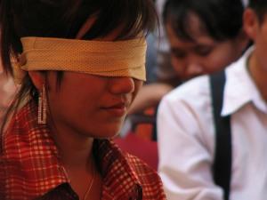 blindfold_1